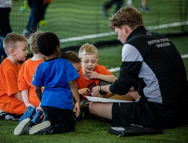 indoor soccer for kids, indoor soccer for kids near me, indoor soccer classes