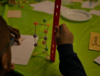 stem, stem field trip, stem groups, stem field trips, stem near me, stem programs for kids