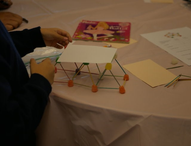 stem programs for kids