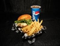 aviator eats, food court in brooklyn