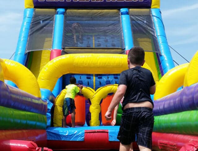camps, summer camps, sports and events