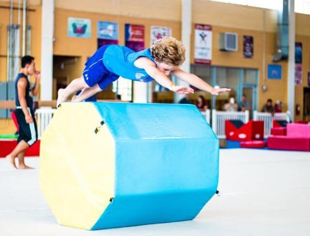 gymnastics summer camps, gymnastics camp, summer gymnastics camp, gymnastics camp summer, gymnastics camp brooklyn, best gymnastics camp, gymnastics day camp