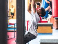 gymnastics camp, summer gymnastics camp, gymnastics camp summer, gymnastics camp brooklyn, best gymnastics camp, gymnastics day camp