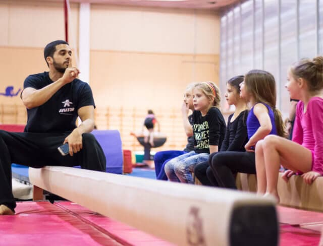 gymnastics camp, summer gymnastics camp, gymnastics camp summer, gymnastics camp brooklyn, best gymnastics camp, gymnastics day camp, preschool gymnastics