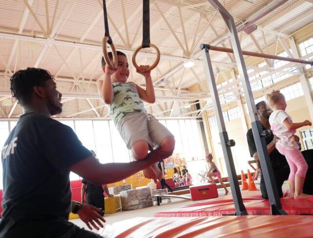 preschool gymnastics, preschool gymnastics classes