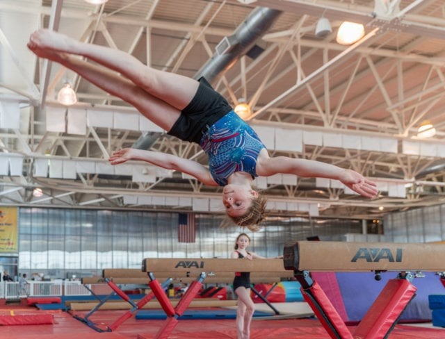 gymnastics classes for girls, girls gymnastics classes, girls gymnastics, gymnastics girls, girls gymnastics class, gymnastics class girls