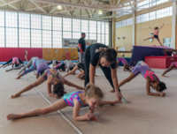 gymnastics classes for girls, girls gymnastics classes, gymnastics clinics for girls, girls gymnastics clinics