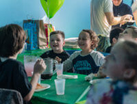 Kids birthday venues, birthday venues near me, birthday party venue, birthday party venues
