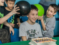 Boys Birthdays party ideas, kids birthday party venues, birthday venues, places for birthdays