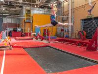 Girls gymnastics, girl gymnastics, gymnastic girl