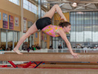 girls gymnastics center, girls gymnastics facility, girl gymnastics, girls gymnastics, gymnastics girls
