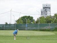 golfing course, golfing courses, golf courses