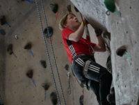 Rock Climbing birthdays, rock climbing parties, rock wall birthdays, rock wall parties, rock climbing party