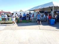 event centers, venues for events, event venue, events venues, venues