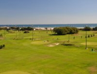 par 3 golf course, par 3 golf courses, jacob riis park par 3, pitch and putt course, pitch and putt courses near me