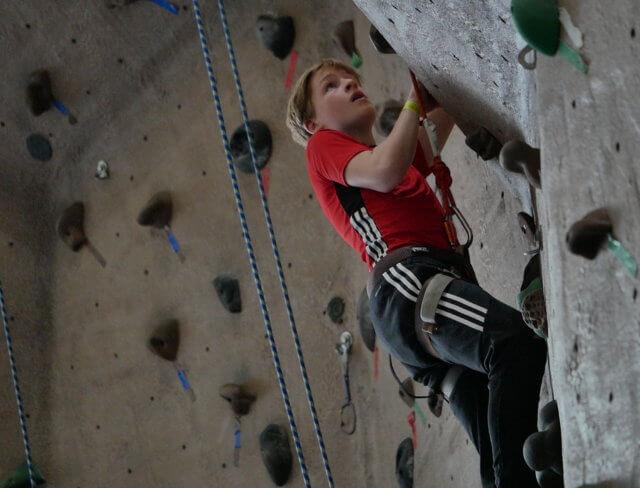 indoor rock climbing, indoor rock wall, rock climb, rock climbing indoors, rock wall indoors