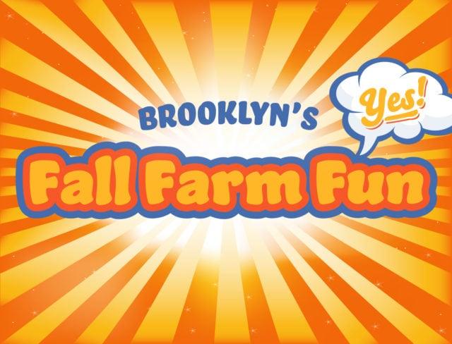 Brooklyn Green Meadows Farm
