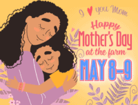 GMF Mother's Day